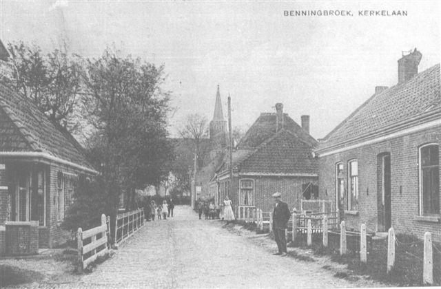 kerk_benningbroek3
