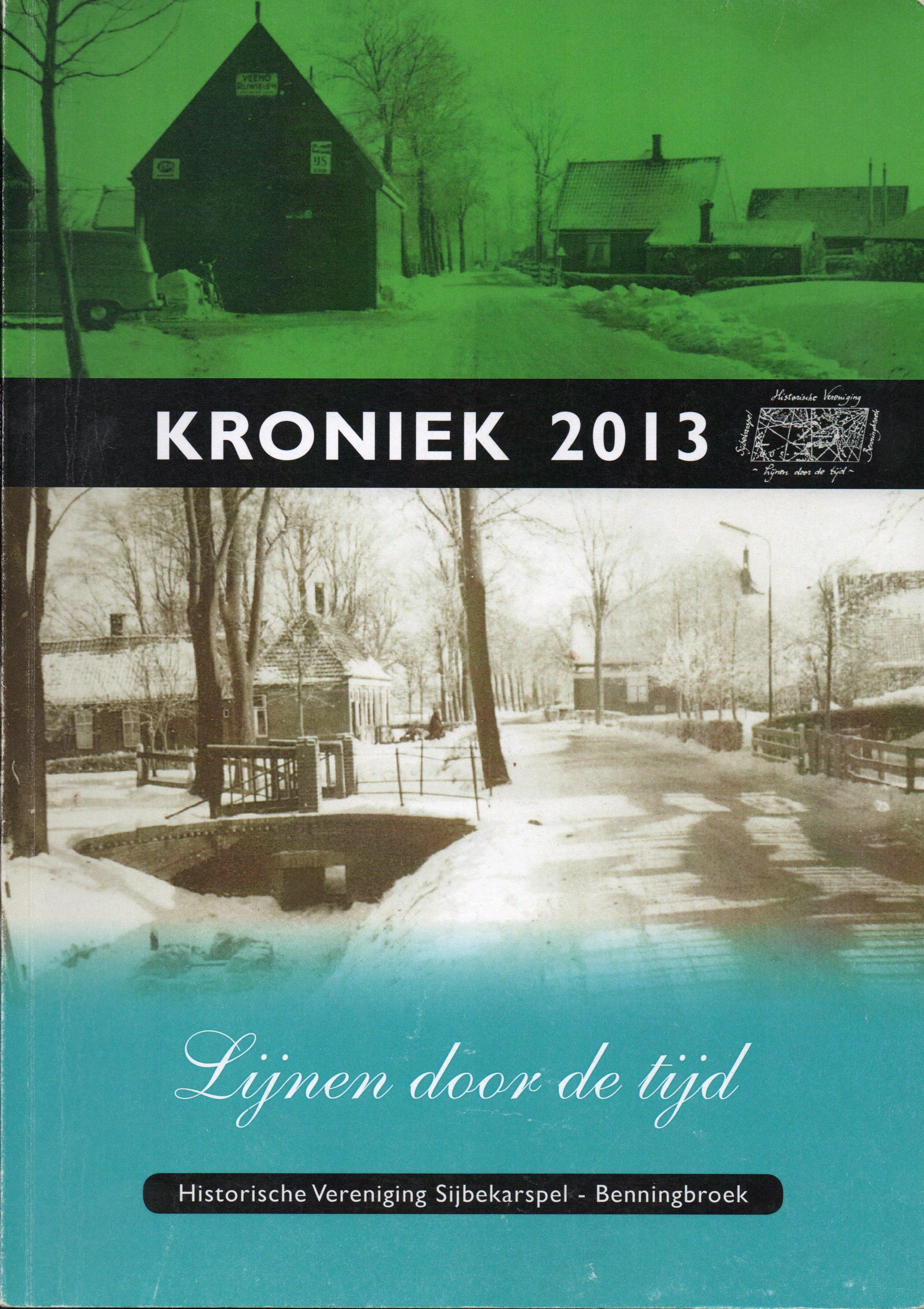 kroniek-2013