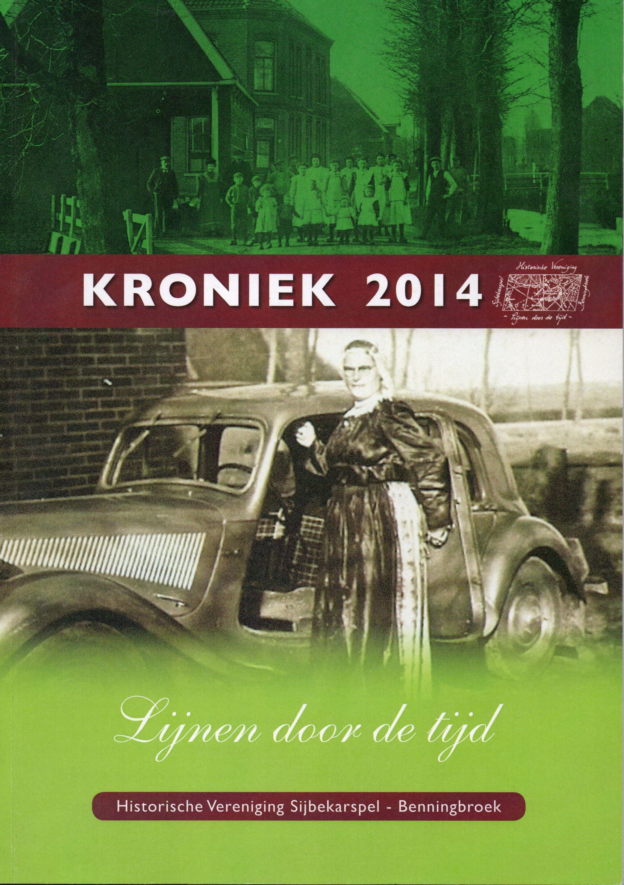 kroniek-2014